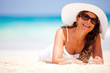Ultraviolet Rays Can Be Harmful to Eyes, Lead to Cataract or Macular Degeneration