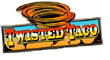 Twisted Taco's New Location in Cumming, Georgia is Now Open