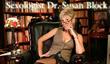Dr. Susan Block