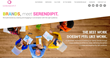Serendipit Consulting Launches Digital Marketing Division