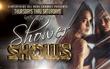 Centerfolds San Francisco Presents Shower Shows