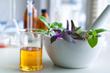 Aromatherapy can reduce stress