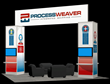 ProcessWeaver to Exhibit at SAPPHIRE NOW + ASUG Annual Conference
