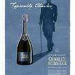 'Typiquement Charles'