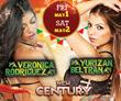 New Century Theater Celebrates Cinco de Mayo with Special Celebration