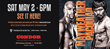 Condor Club Screens Mayweather vs Pacquaio Fight Live