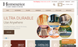 Homespice Decor