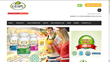 Genufood Enzymes (S) Pte Ltd
