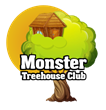 Monster Treehouse Club Helps Children Want to Read with New...