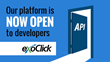 ExoClick opens up its platform with its new v1 API