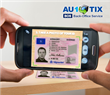 AU10TIX Awarded Patent for Dynamic ID Image Authentication – Improving...