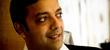 Aditya Sanghi, CEO, Hotelogix
