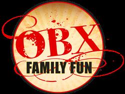OBX Family Fun