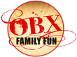 Website Becomes Serious Business for OBX Family Fun as they Merge...