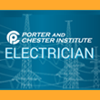 Porter and Chester Institute Explains an Electrical Career in its Most...