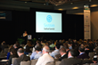 This spring featured several seafood conferences, including the SeaWeb Summit