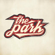 The Park Sports