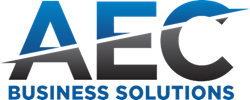 AEC Business Solutions