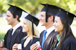 Reduce College Transition Anxiety and Maximize the Return on College...
