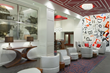 Hampton Inn Washington, D.C. / White House Receives Historical...