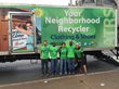 ATRS Recycling Asked St. Jude Country Music Marathoners to Take Off...