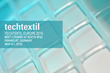 CONWED brings netting innovation to Techtextil 2015