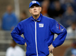 Tom Caughlin, Head Coach NY Giants, will be the featured speaker at the second annual banquet for the Greenwich High School Class of 2015 Sports Hall of Fame Class induction on Wednesday, June 10th.