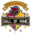 Greenwich High School Hall of Fame To Induct Class of 2015 at Banquet on June 10th