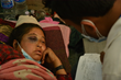 Nepal earthquake: Handicap International makes care for the injured the priority