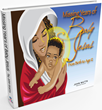 "Author John Watts Releases the Children's Book ""Missing Years of Baby..."