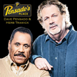"Music Production Web Series ""Pensado's Place"" Relocates Broadcast Studio to SAE Institute Los Angeles"