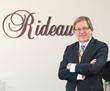 Jean-François Grou Joins Rideau Board of Directors