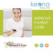 North Florida Women's Care Selects Keona Health