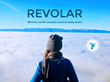 Revolar, the World's Smartest Personal Safety Device, Enables Greater...