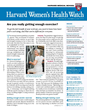 Are You Really Getting Enough Exercise? From the May 2015 Harvard...