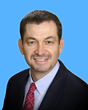 Randy Griffith, AspireHR President