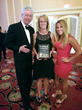 Pink Jeep® Tours Wins Again - Best Ground Tour Company in 2015