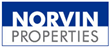 Norvin Healthcare Properties announces Long Island City Project with...
