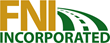 Pelican Auto Finance Engages FNI Incorporated for Vehicle Service...