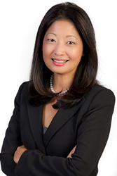 Bonnie Khang-Keating, SmithGroupJJR, Los Angeles