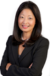 SmithGroupJJR promotes Bonnie Khang-Keating to Director of Los Angeles office