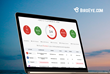 BirdEye Launches Presence & Reputation Diagnostics Tool for Businesses in U.S.