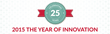 Vets Plus Celebrates 25 Years of Business in the Animal Nutrition...