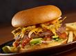 Tony Roma's Adds Fiesta Flavors to Celebrate Cinco de Mayo