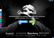 New and Dynamic WordPress Powered Website Exclusive to Religious...
