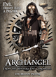 Archangel from the Winter's End Chronicles Film Poster