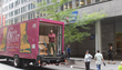 Gentle Giant Moving Company Partners with the American Cancer Society...