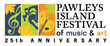 Pawleys Island Festival of Music & Art Celebrates 25 Years