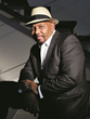 Aaron Neville Headlines the Silver Anniversary of the Pawleys Island Festival of Music & Art