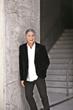 Grammy-Award Winner, Steve Tyrell is Back by Popular Demand